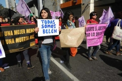 marcha sole copia