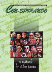 Revista-Con-spirando-41