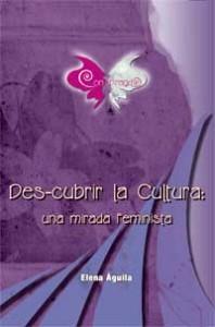 des-cubrir-la-cultura