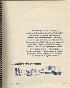 cuaderno-de-ritos-solsticio-de-verano